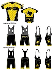 Corinth-Club-Custom-kit-design-web